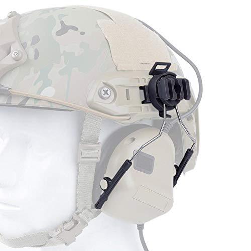 Top 10 best selling list for ibh helmet