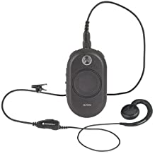 Best kenwood two way radio canada Reviews