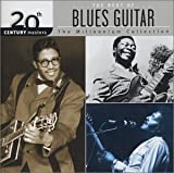 Best of Blues Guitar,the - Various [20th Century Masters]