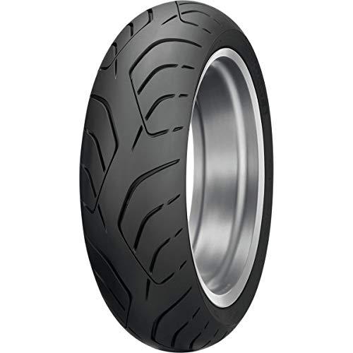 SPORTMAX ROADSMART III trasera Tire 180/55zr-17