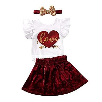 My Birthday Print Shirt Tutu Skirt Dress Outfit 02032021065840