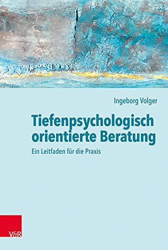 Tiefenpsychologische Beratung: Ein Leitfaden für die Praxis