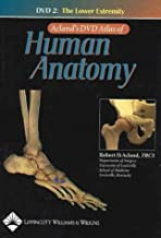 Acland's DVD Atlas of Human Anatomy, DVD 2: The Lower Extremity