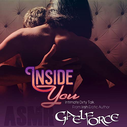 Inside You cover art