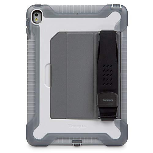 Targus THD138GLZ SafePort Hülle für das iPad (6./ 5. Generation), 9,7' iPad Pro - Gris