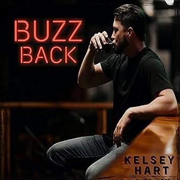 Buzz Back