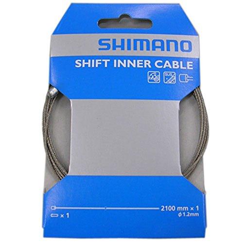 Shimano -   Schaltzug MTB/Road