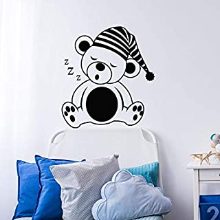 wall sticker for kids room water resistant
