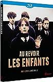 Au revoir les enfants [Francia] [Blu-ray]