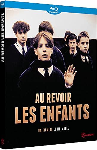 Au Revoir Les Enfants [Blu-Ray]