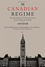 Best the canadian regime Reviews