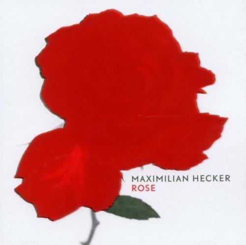 Rose by Maximilian Hecker (2003-04-22)