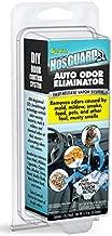 STAR BRITE NosGuard Auto Odor Eliminator, Fast Release Vapor System Eliminates Odor in 4-6 Hours