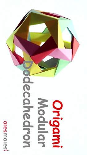 Kade Chan Origami Blog 香港摺紙工作室 (日誌): Fiery Dragon ... | 500x281