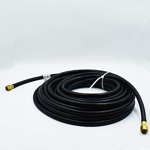 Shrinkfast 998/975 50' Heat Gun Hose - Part# 36B50
