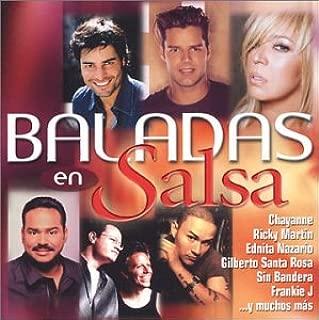 Best sin bandera salsa Reviews