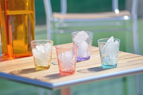 シービージャパン(CBJAPAN)UCA『アイスカップハマーブルー』