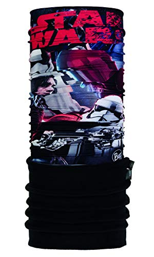 Buff Order Star Wars Tubular Polar, Unisex Adulto, Multicolor, Única