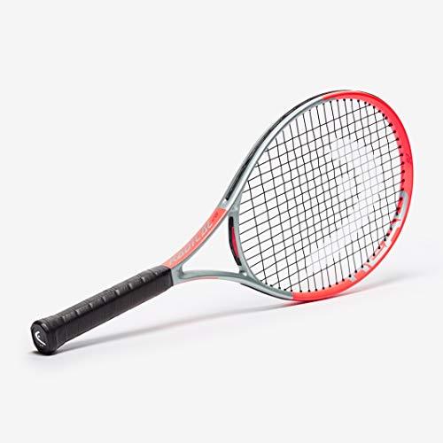 HEAD Radical 26 Graphite Junior Tennis Racket & 3 Penn Tennis Balls