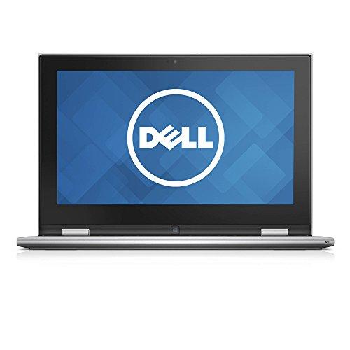 Dell Inspiron 11 3000 Series 11.6-Inch...
