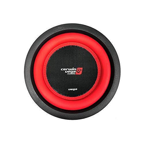 Cerwin Vega 8' Subwoofer Speaker 750 Watts 4-Ohm DVC V84DV2