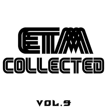 ETM Collected, Vol. 9