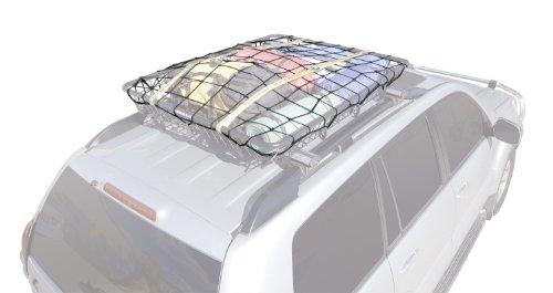 Rhino-Rack USA RLN1 Luggage Net