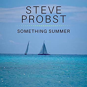 Something Summer