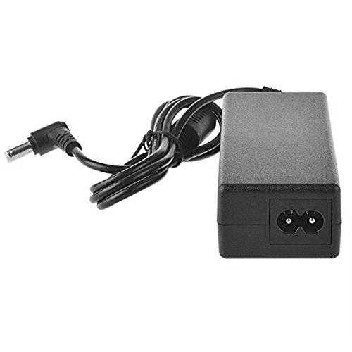 AC Adapter Power Supply For Fujitsu ScanSnap iX500, iX500 Deluxe, iX500 Deluxe Bundle Scan Snap Scanner Photo #3