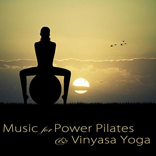 Yogalates (Yoga and Pilates)