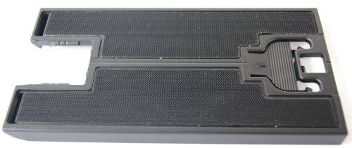 Festool 497301 - Banda de rodadura LAS-STF-PS 420