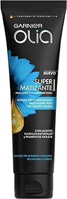 Garnier Olia Super Matizante