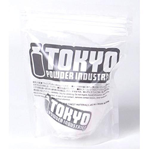 東京粉末(TOKYO POWDER INDUSTRIES)チョークボール BOMB ボム (65)