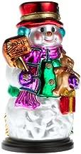 thomas pacconi classics snowman