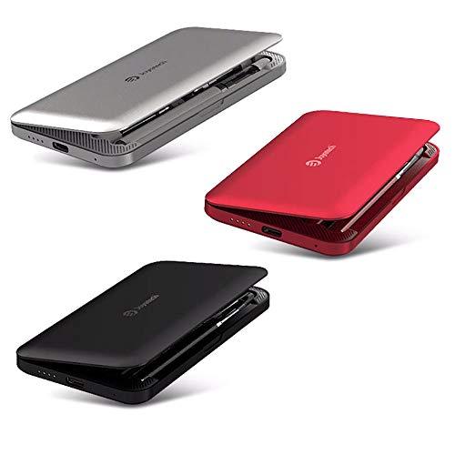 Joyetech eRoll Mac PCC Advanced Kit ジョイテック イーロール マック ピーシーシ アドバンスド キット 電子タバコ スターターキット 本体 選べるカラー 3色 VAPE ベイプ セラミックコイルで高コスパ オールインワン