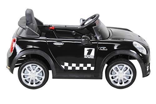 Mini Cooper E-Auto für Kinder kaufen  Bild 1*