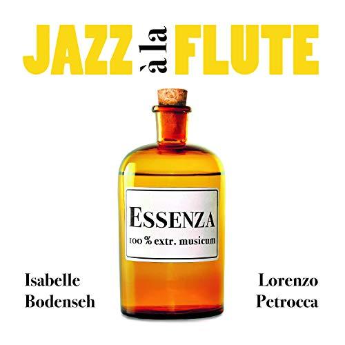 US $5.12 |Bosco Pour Homme Eau Oof Toilette 100 ML Yesensy|Deodorants & Antiperspirants| AliExpress
