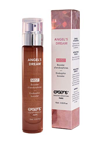 Exsens Angel'S Dream 15 ml