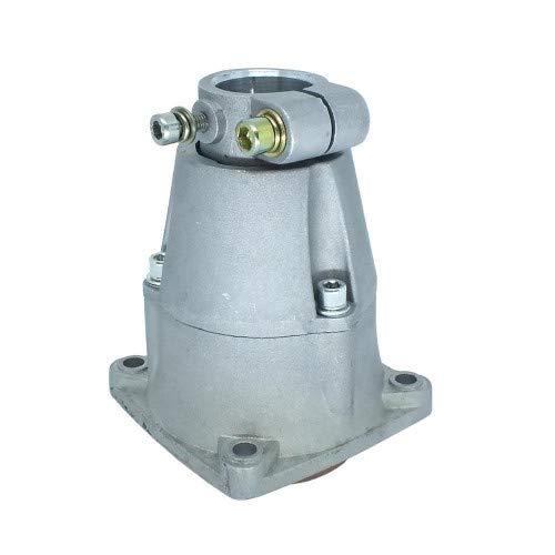 Conexão Completa 26mm 9 Estrias Roçadeira Vulcan VR260P VR260H