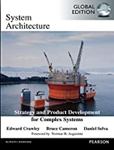 Systems Architecture by Bruce Cameron (2015-12-03) PDF