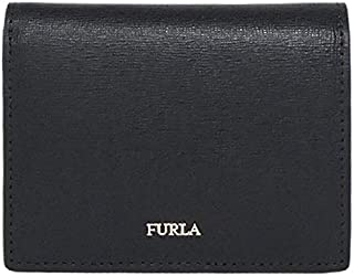 フルラ 1006882/ONYX 二つ折り財布 【並行輸入品】