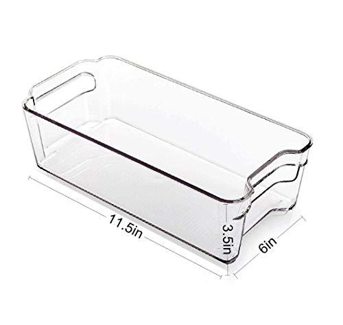 emerson storage bins - 2