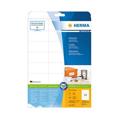 Herma -   4360