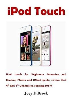 Best ipod nano seventh generation Reviews