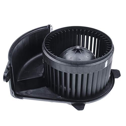 Motor de ventilador interior delantero para Citan 415 NV400 Movano B Kangoo Master III 2008-2020 7701068992
