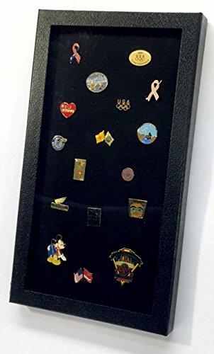 Hobbymaster Pin Collector