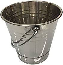 Green Mountain Grill Drip Bucket for DB or JB
