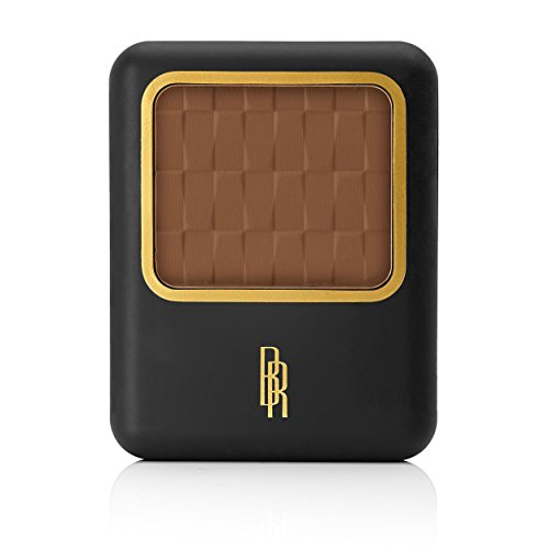 Black Radiance Pressed Powder, Creamy Beige #8604A