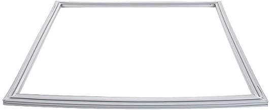 Beverage Air 703-963D-03 Magnetic Door Gaskets for Freezers/Coolers/Refrigerators 21-1/8