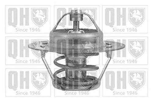 Termostato, refrigerante 018-QTH102K